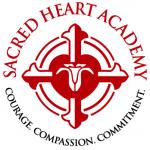 Sacred Heart Academy  Hempstead, NY, USA