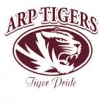 Arp Arp, TX, USA