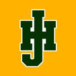 John Hay Cleveland, OH, USA