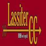 Lassiter Junior  CC & Track Roswell, GA, USA