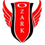Ozark Junior High Ozark, MO, USA