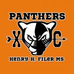 Henry H. Filer MS Hialeah, FL, USA