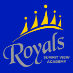 Summit View Academy Independence, KY, USA
