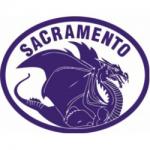 Sacramento High School (SJ)