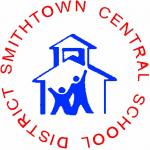 Smithtown XC