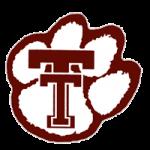 Troup Troup, TX, USA