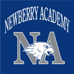 Newberry Academy Newberry, SC, USA