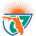 Gold Coast Christian School Ft. Lauderdale, FL, USA