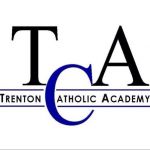 Trenton Catholic Academy Hamilton, NJ, USA