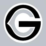 Granville Central Stem, NC, USA