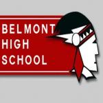 Belmont High School Belmont, NH, USA