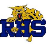 South Bend Riley High School