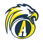 Andover High School Andover, MA, USA