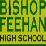 Bishop Feehan High School Attleboro, MA, USA