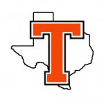 Trinity Trinity, TX, USA