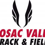 Hoosac Valley High School Cheshire, MA, USA