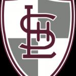 Lowell High School Lowell, MA, USA