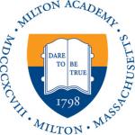 Milton Academy Milton, MA, USA