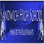 Sandwich High School East Sandwich, MA, USA