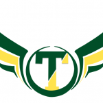 Taconic High School Pittsfield, MA, USA