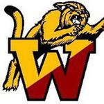 Weymouth High School Weymouth, MA, USA