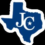 Jarrell Jarrell, TX, USA