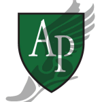 Austin Prep School Reading, MA, USA