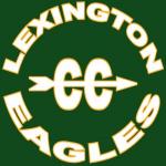 Lexington Lexington, TX, USA