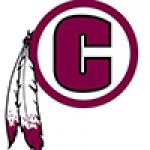 Canton High School Canton, CT, USA