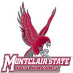 Montclair State University Montclair, NJ, USA