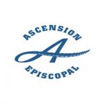 Ascension Episcopal Youngsville, LA, USA
