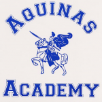 Aquinas Academy of Pittsburgh
