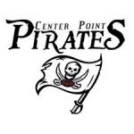 Center Point Center Point, TX, USA