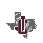 Johnson City Johnson City, TX, USA