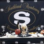 Southland Academy Americus, GA, USA
