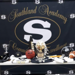 Southland Academy