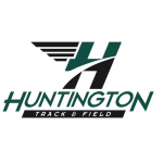Huntington University Huntington, IN, USA