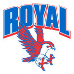 Brookshire Royal Brookshire Royal, TX, USA