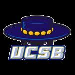UCSB Gaucho Roundup