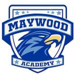 Maywood Academy (LA)