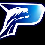 Academy Charter HS Lake Como, NJ, USA