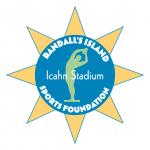 Icahn Stadium New York, NY, USA