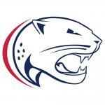 University of South Alabama Mobile, AL, USA