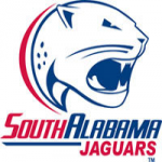 South Alabama Invitational