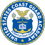 United States Coast Guard Academy New London, CT, USA