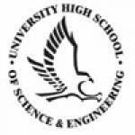 University High School Hartford, CT, USA