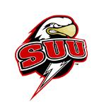 Southern Utah University Cedar City, UT, USA