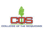 Sequoias College