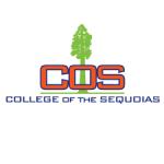 Sequoias College