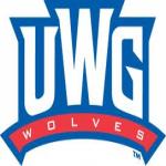 University of West Georgia Carrollton, GA, USA